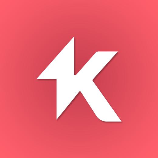circle logo Kast