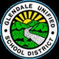 glendale district