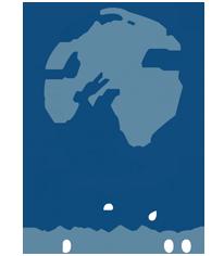 little falls public school logo