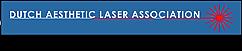 Dutch Easthetic Laser Association