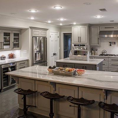 Lacour Residence Covington