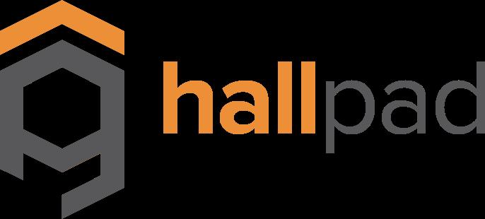 hallpad
