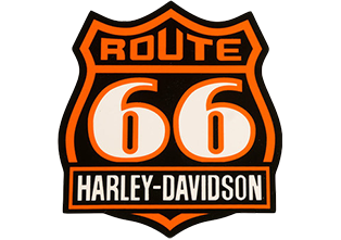 Case Study Harley-Davidson Logo