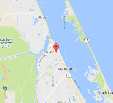 Physical Therapy in Sebastian FL