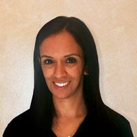 Kimberly Sanchez, DPT