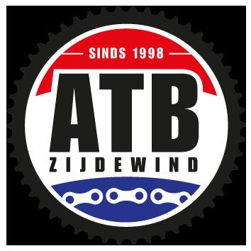 ATB Zijdwind Logo