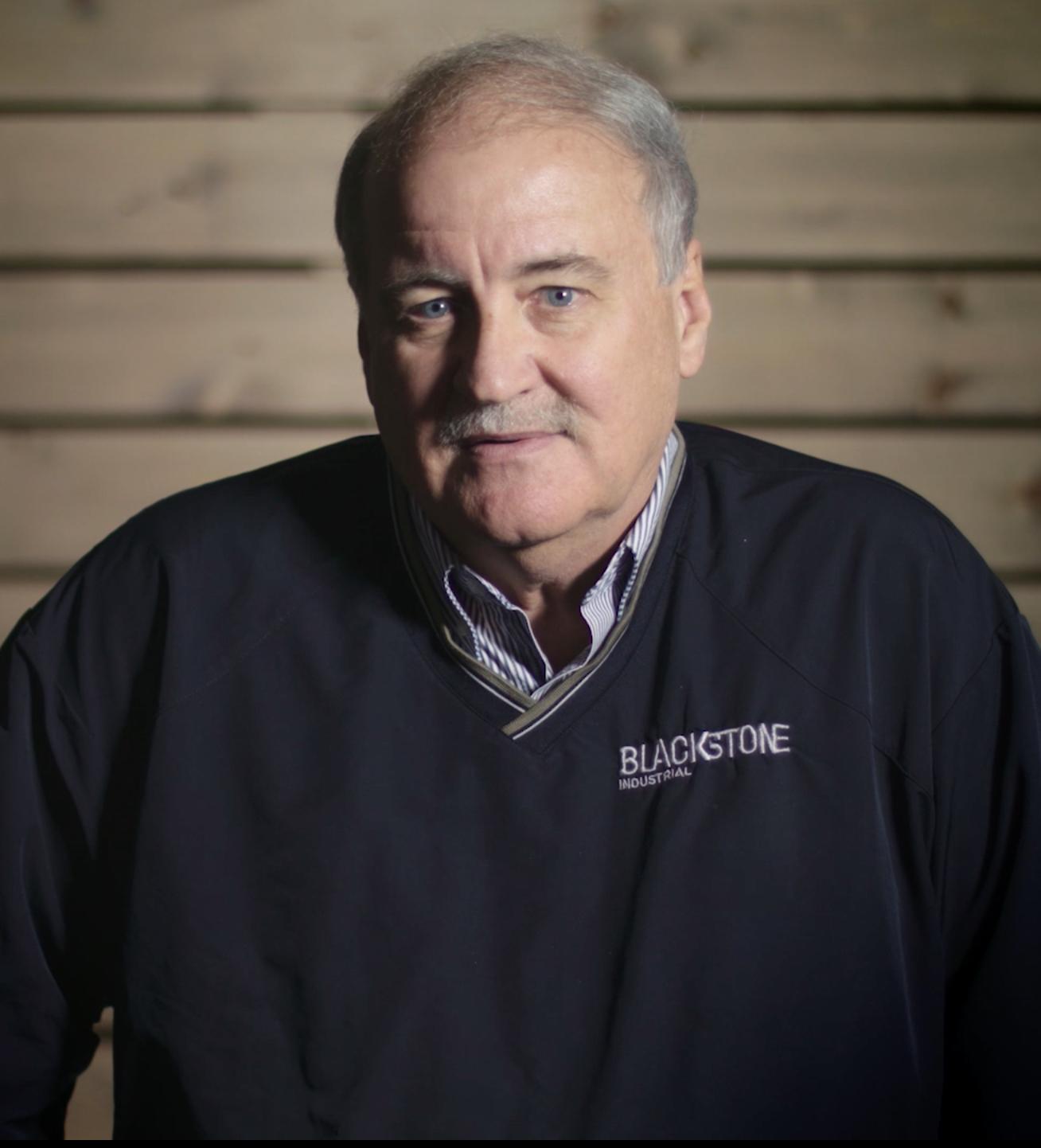 Jim Hagberg