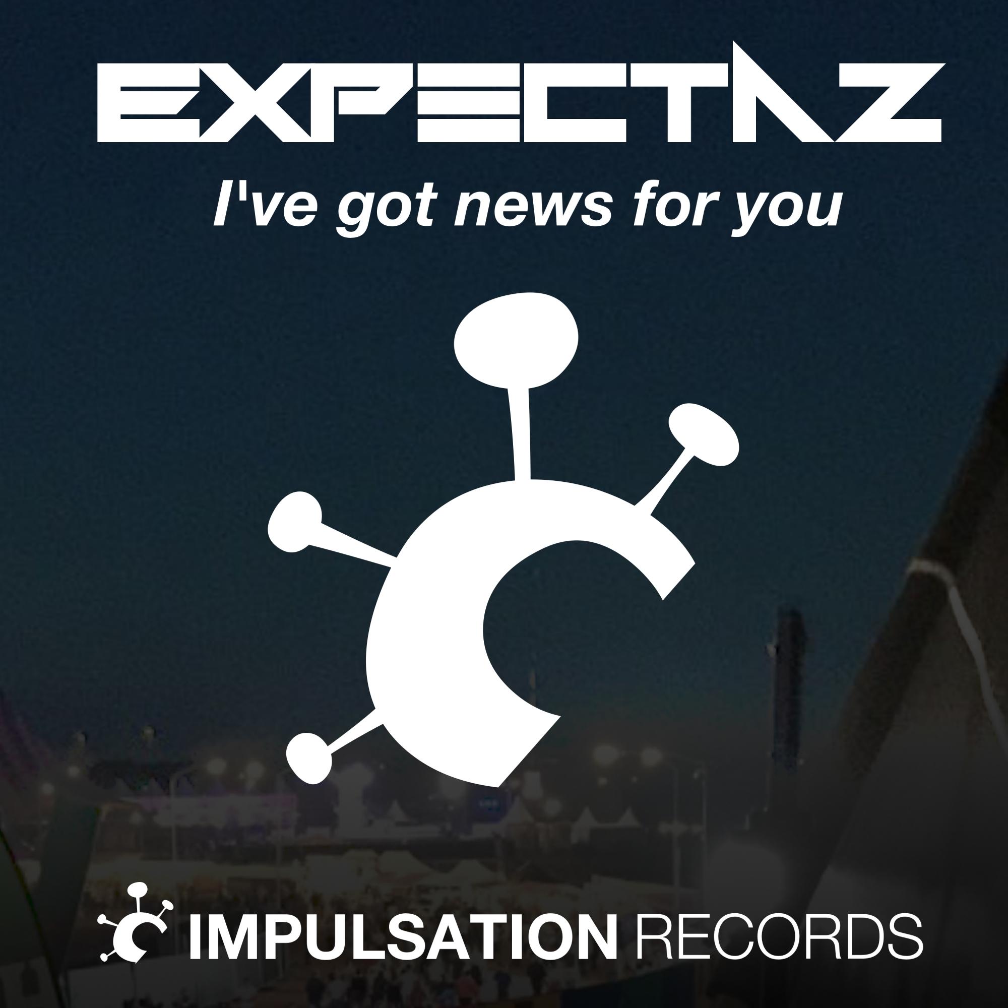 I've got news for you