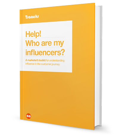Help! How do I find influencers?
