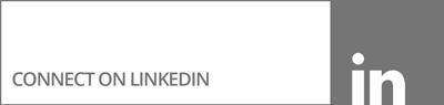 SipForm-SIPS-Panels-Perth