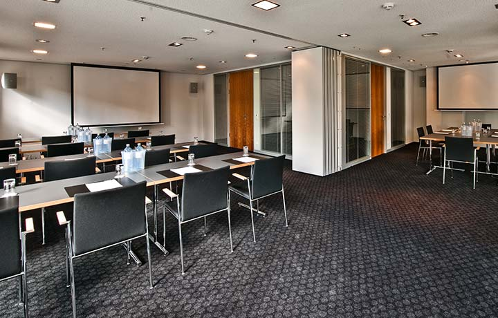 cosmo hotel berlin mitte meetings events. Black Bedroom Furniture Sets. Home Design Ideas