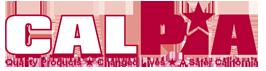 CalPIA Logo