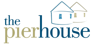 The Pierhouse Hotel & Seafood Restaurant