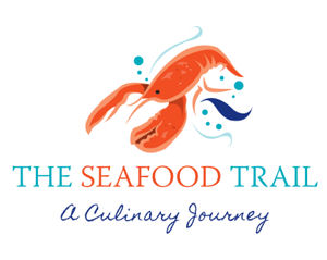 Argyll's Seafood Trail