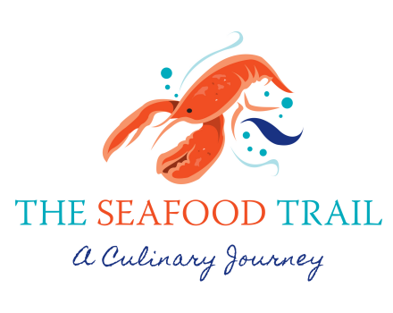 The Seafood Trail - a culinary journey