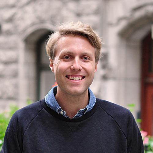 Jonatan Hedin Persson