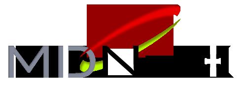 image of mdnetx logo