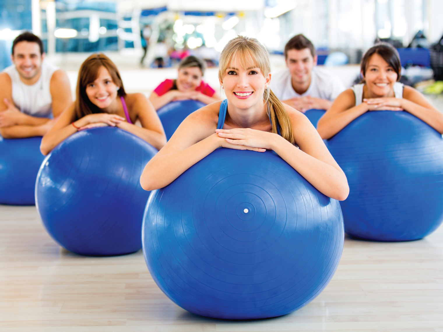 vendita di prodotti per allenamento e riabilitazione in sicilia | Sportfisio