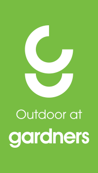 Outdoor at Gardners