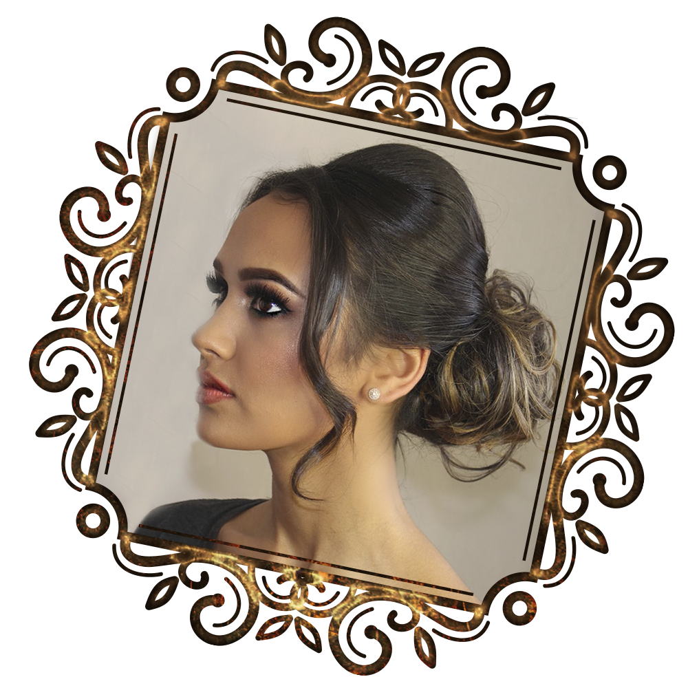 Hair and makeup deals glasgow