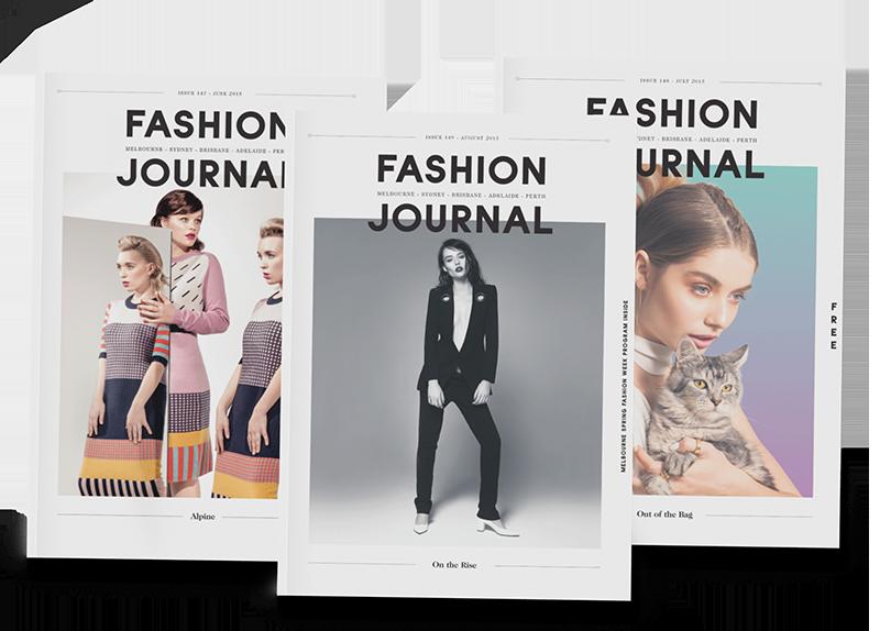 Australian Fashion Magazine Online Frankie Magazine 78