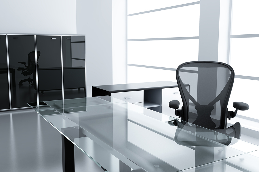 about portland office furniture