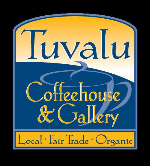 Tuvalu Coffeehouse