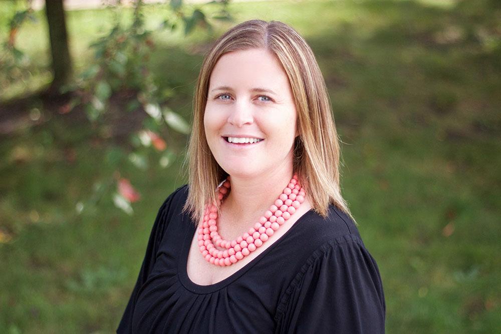 Katie Treatment Care Coordinator