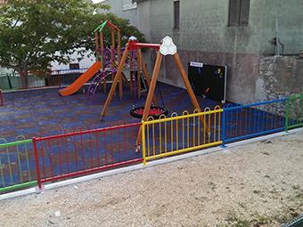 Private project Croatia Project Photo