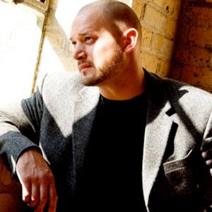 Jeremy Stanbary