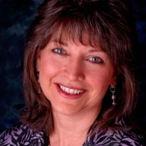 Mary Jo Sherwood