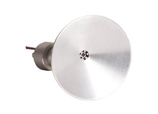 Custom Specific IRt/c non-contact temperature sensor