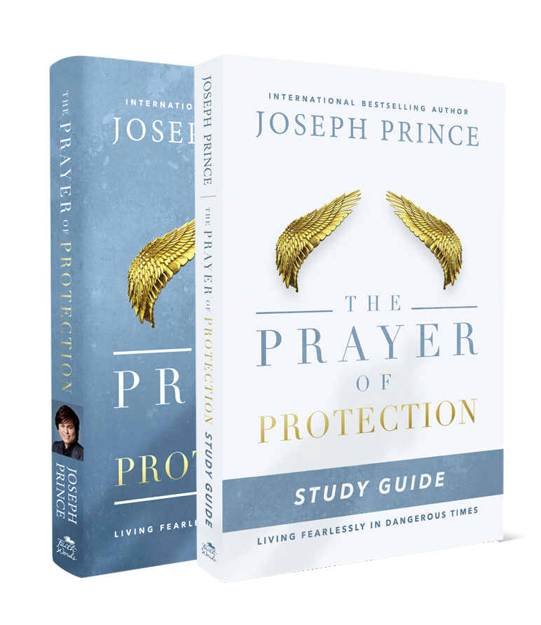 God's Promises For Protection e-book