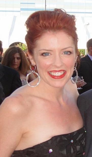 Kelly Mitchell - Top Hollywood Makeup Artist
