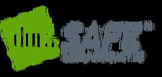 Logo duraSAFE