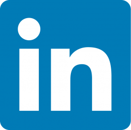 Linkedin Button