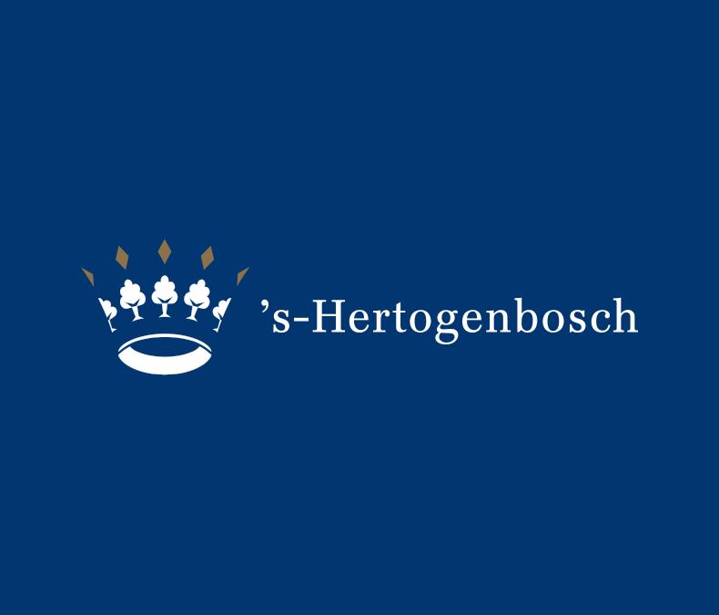 Gemeente 's-Hertogenbosch - Reclamebureau de Code