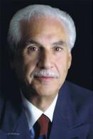 Don Cuffari, Owner, Closettec