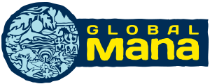 Global Mana Foundation