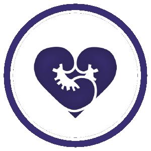 kidney-care-logo