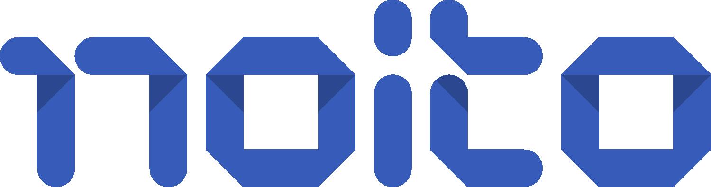 noito logotype