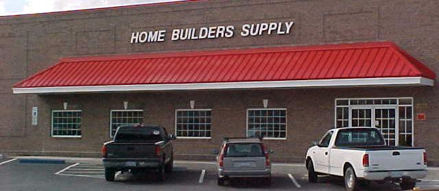 home builders supply omaha home design inspirations