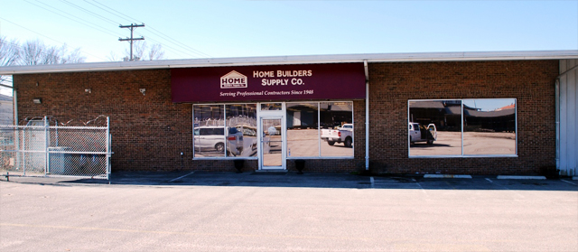 Kitchen Supply Store Greenville Nc