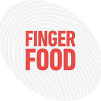 Fingerfood Studios logo