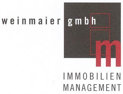 Weinmaier Immobilien Management