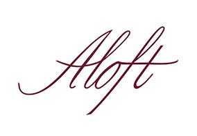 Aloft Wines