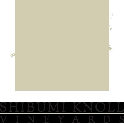Shibumi Knoll