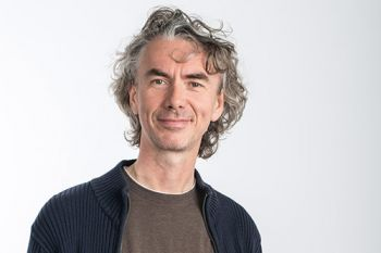 Neil Maiden