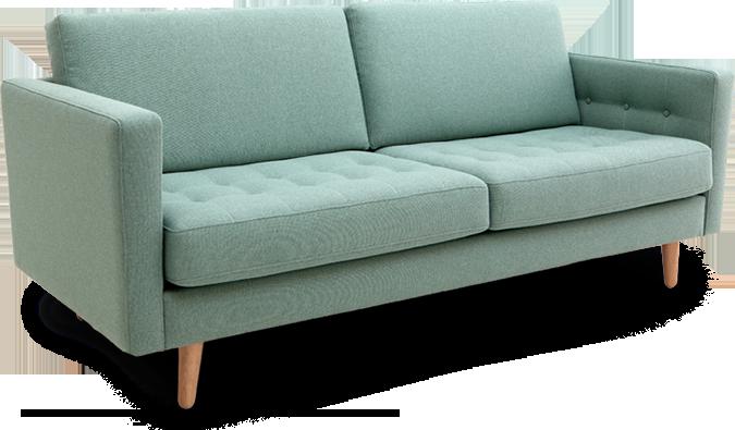 fast sofa gazeta ping fast sof you thesofa. Black Bedroom Furniture Sets. Home Design Ideas