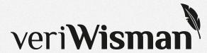 Logo Veri Wisman